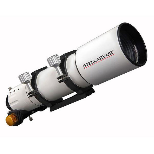 Stellarvue SV80-Access f/7 Doublet Refracting Telescope