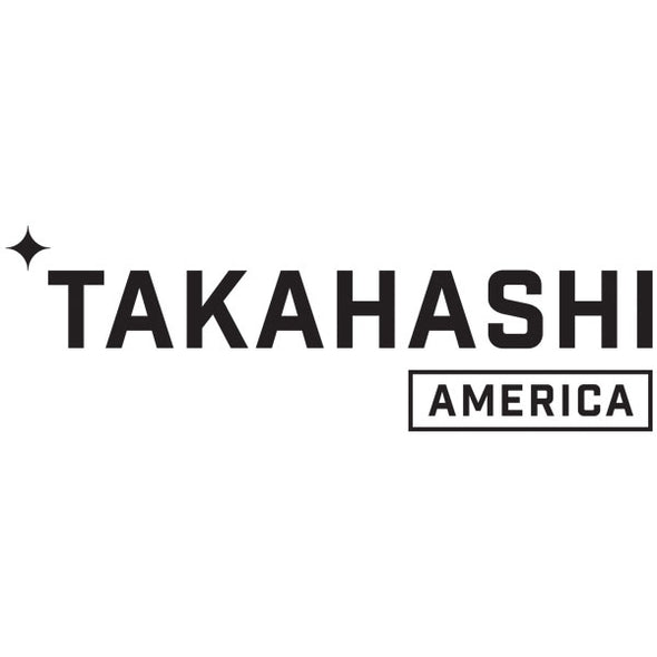Takahashi TOA130 Reducer Adapter/Spacer for SBIG ST-Series Cameras with CFW8/9