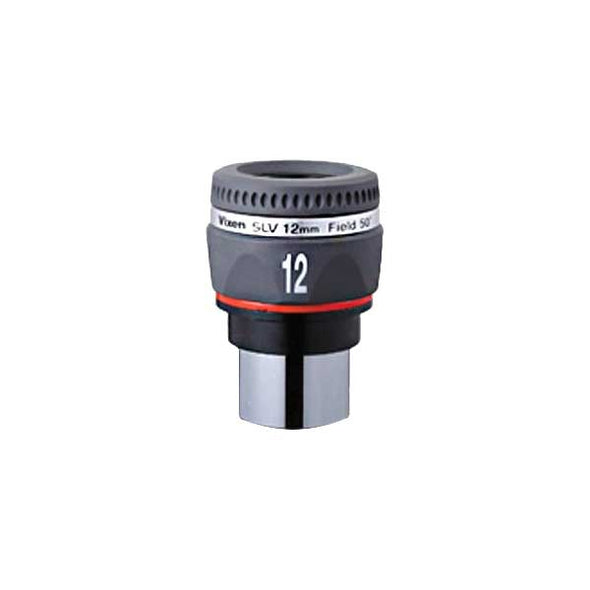 Open Box Vixen SLV 12mm Eyepiece - Sold