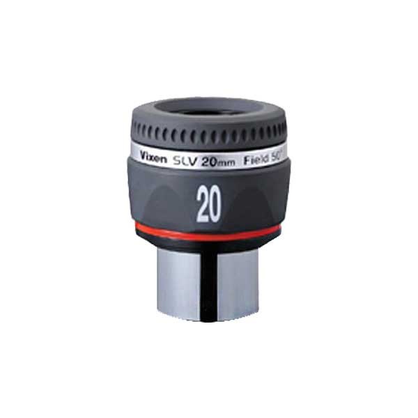 Open Box Vixen SLV 20mm Eyepiece