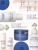 Complete Skincare Collection for Skin Type 6