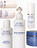 Essential Skincare Collection for Skin Type 6