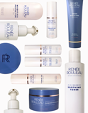 Complete Skincare Kit for Skin Type 2