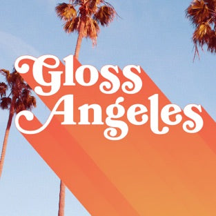 Gloss Angeles Podcast with Renee Rouleau