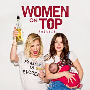 Women On Top Podcast