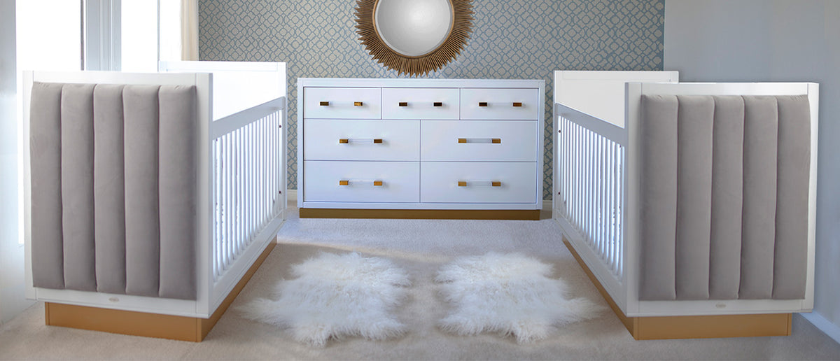 newport cottages american made baby furniture kids furniture rh newportcottages com