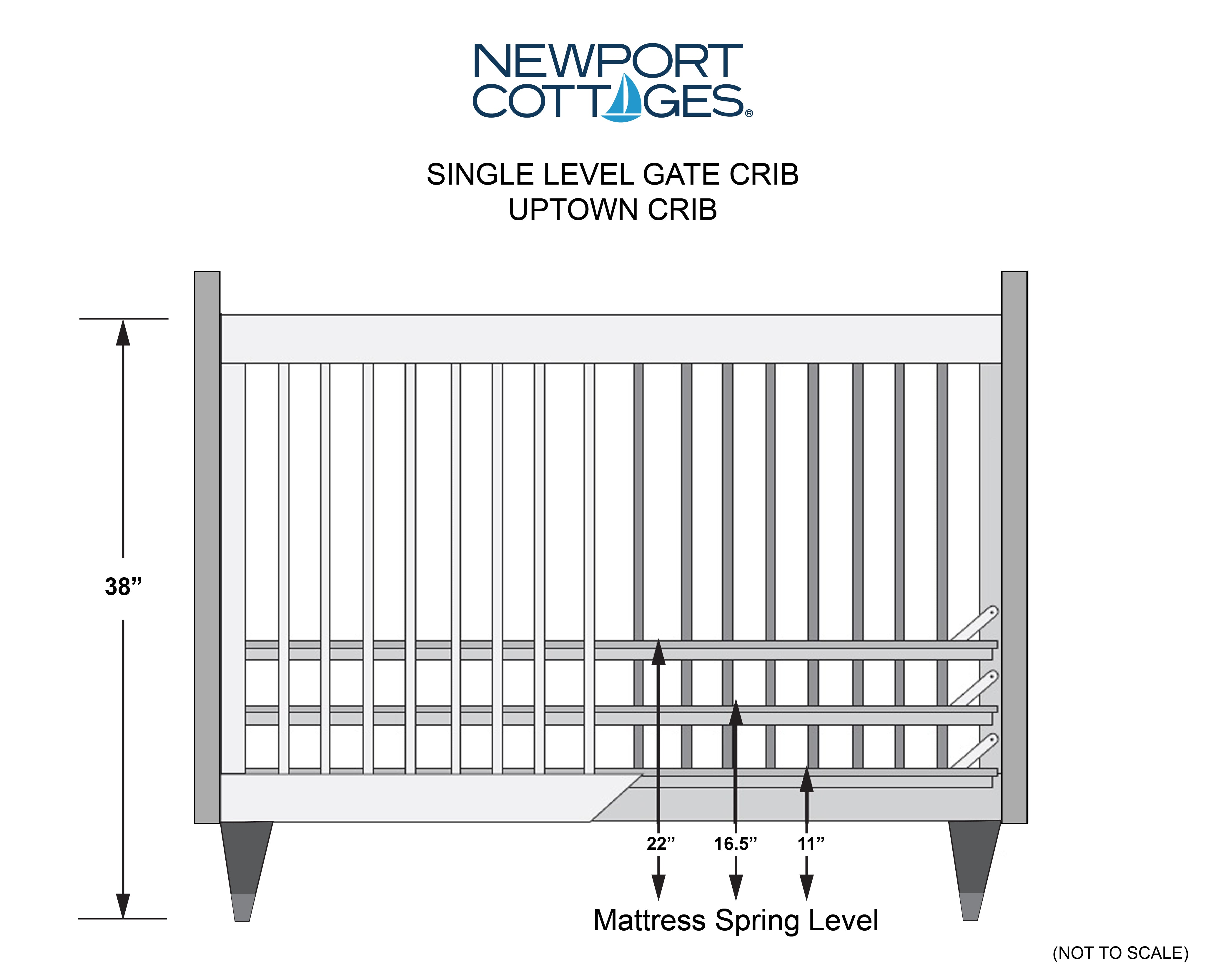 Newport Cottages Assembly Instructions Baby Kids Furniture
