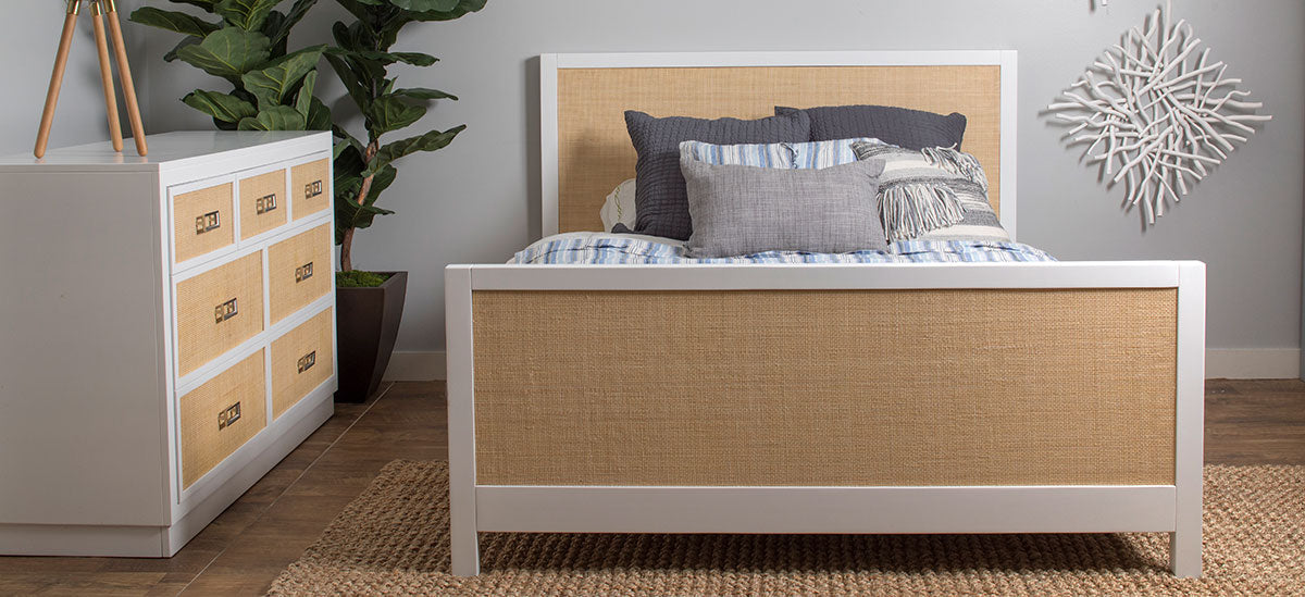 Newport Cottages | American Made Baby Furniture & Kids Furniture