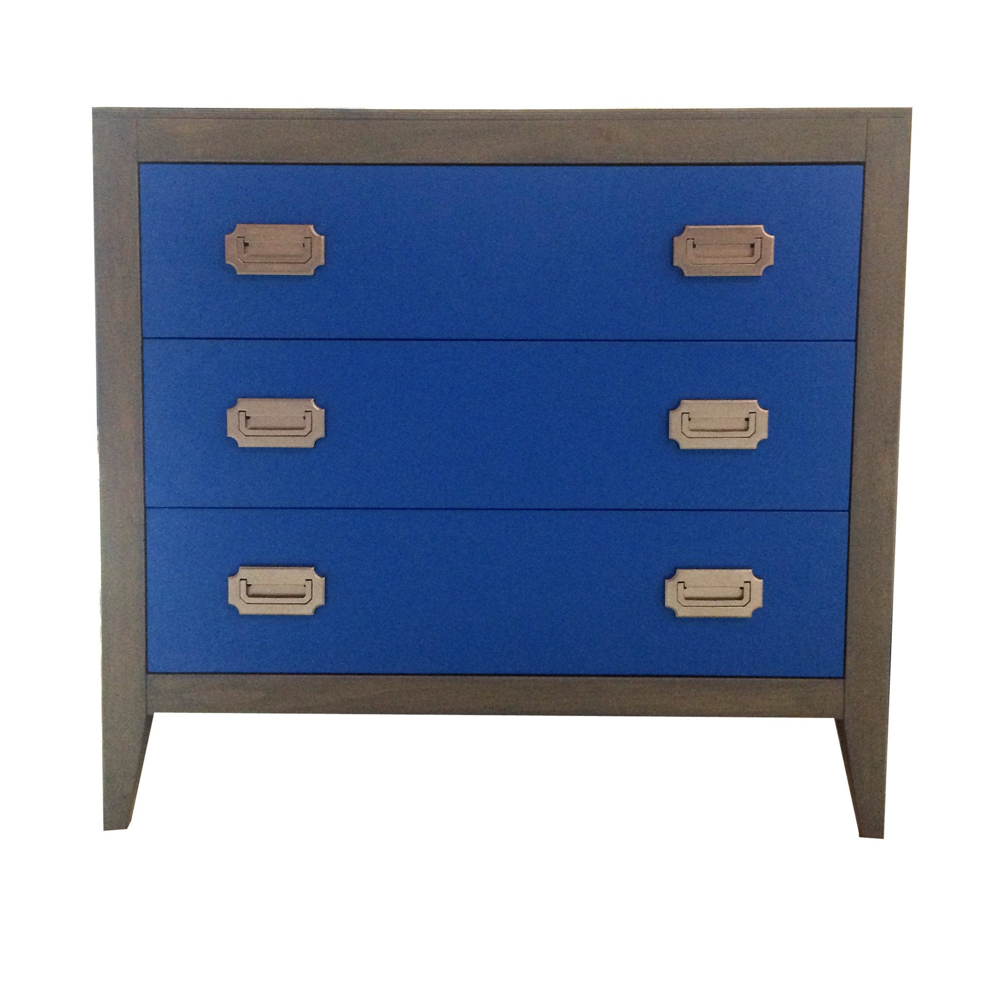 free overstock drawer product today home bolton strick dresser garden christian shipping