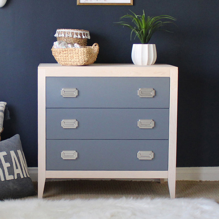 Made In Usa Dressers Nightstands Newport Cottages Furniture