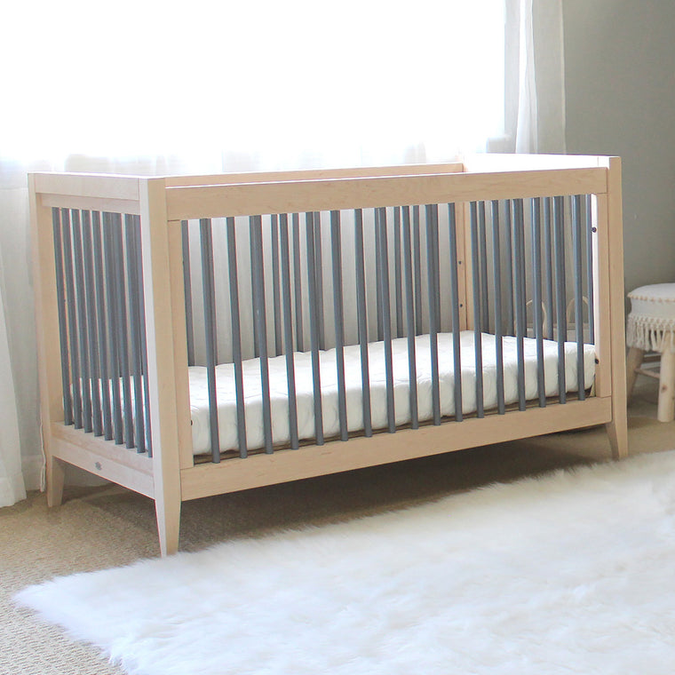American Made Baby Cribs Baby Kid S Furniture Newport Cottages