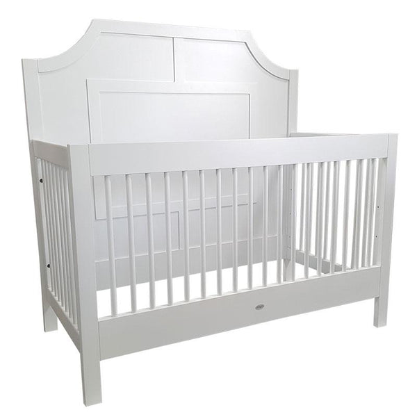 Baby Furniture Newport Cottages Made In Usa