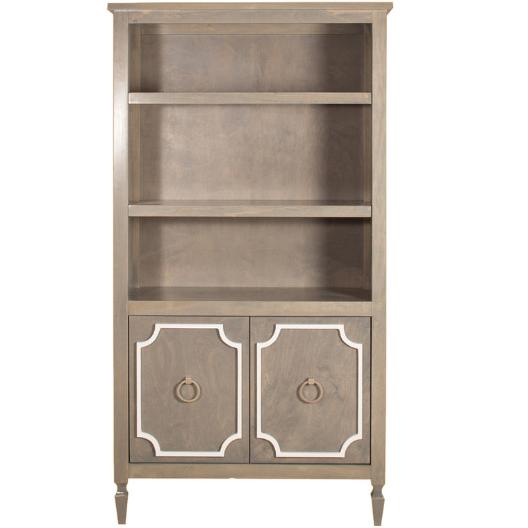 Pleasing Made In Usa Bookcases Home Furnishings Newport Cottages Home Interior And Landscaping Palasignezvosmurscom