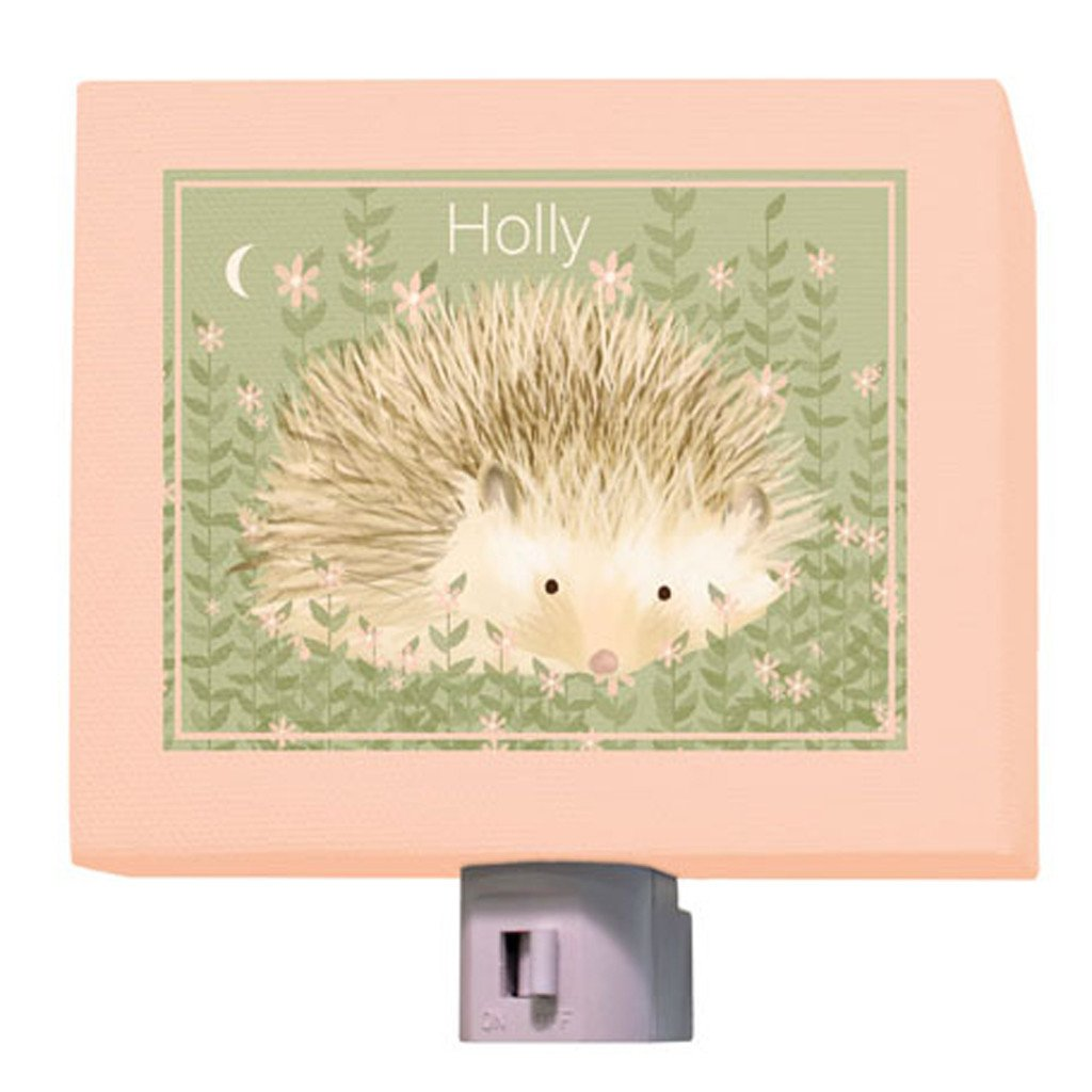 Oopsy Daisy | Exotic Elephant Nightlight | Shop Newport Cottages ...