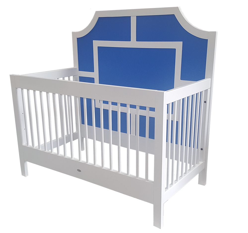 Max Conversion Crib Newport Cottages Baby Amp Kids Furniture