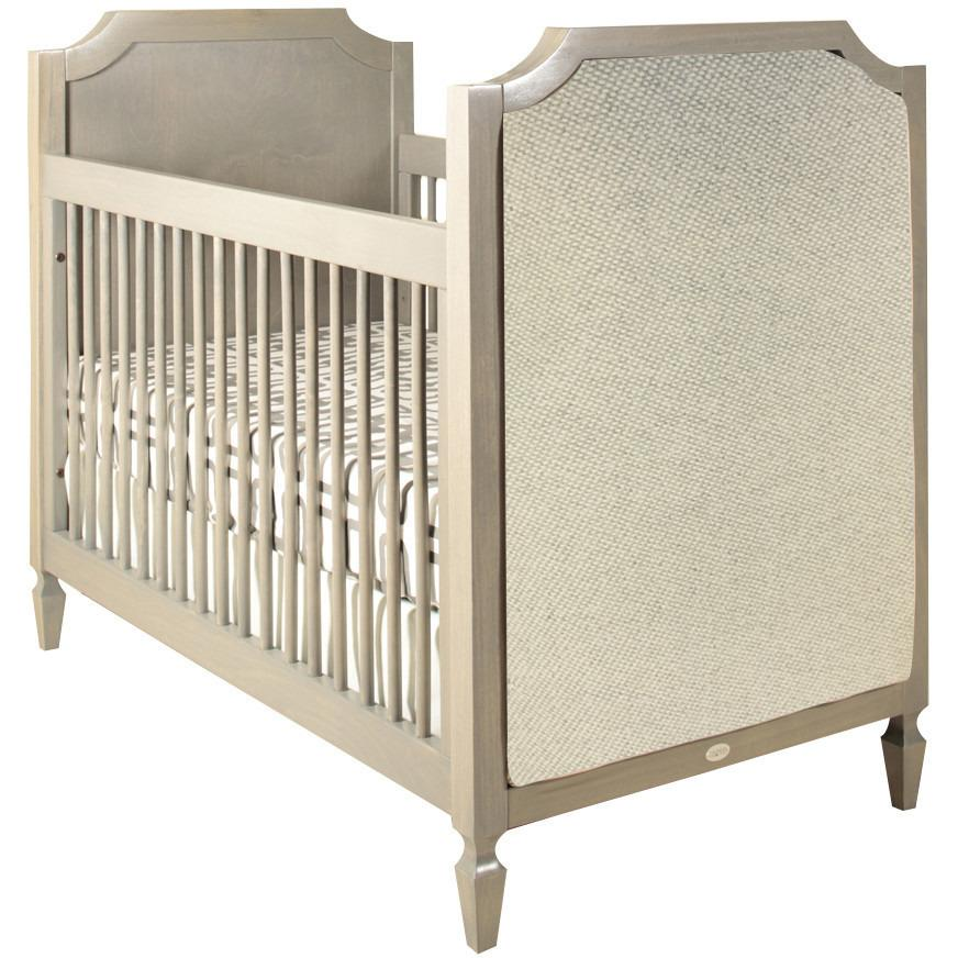 Marcel Crib Newport Cottages Baby Amp Kids Furniture