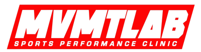 MVMTLAB Sports Performance Clinic