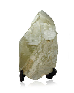 Golden Smoky Quartz from Brazil - the Stone of Endurance. Wholesale.