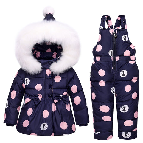 Kitty Snuggle Winter Suits (12months - 4years) - Little Mr & Mrs Cheeky Pty Ltd