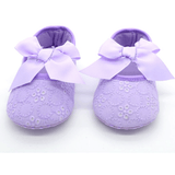 Little Bow Peep: White, Black, Red, Pink & Purple - Little Mr & Mrs Cheeky Pty Ltd