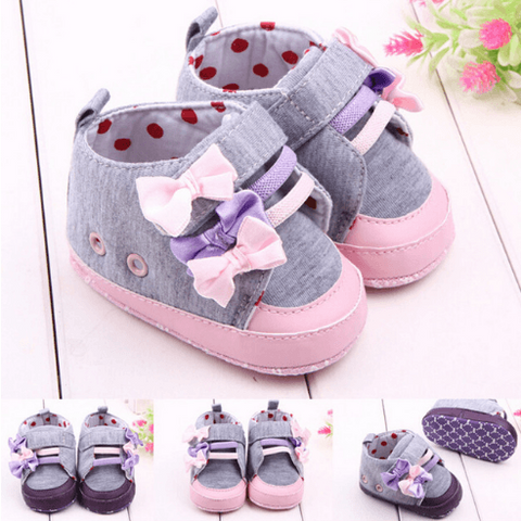 db67b31bd3d Shop for Products at Little Mr   Mrs Cheeky  Accessories