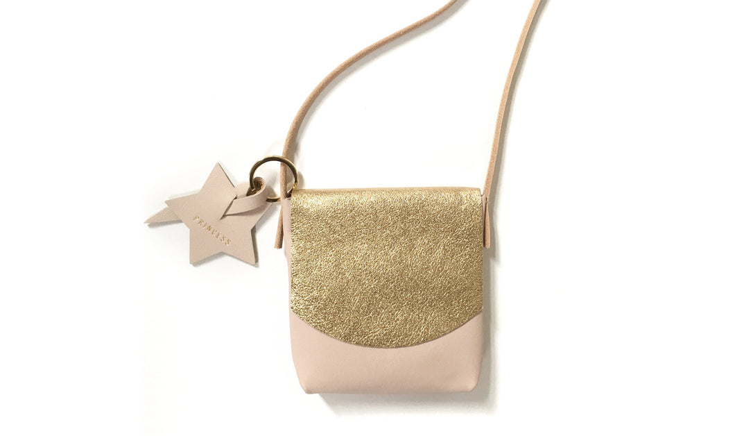 Girls handbag