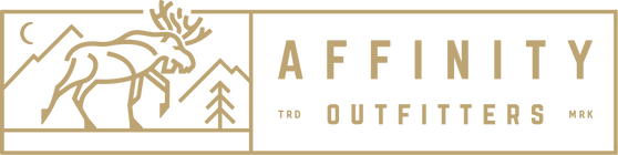 Affinity Outfitters