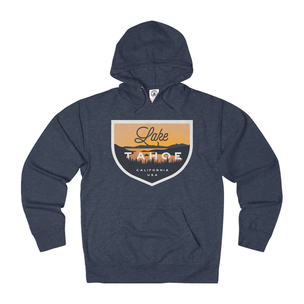 Lake Tahoe - Sweatshirt