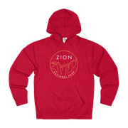 Zion National Park - Sweatshirt