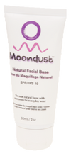 Moondust Natural Facial Base (Canada)