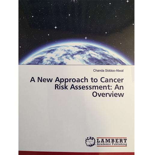 A NEW APPROACH TO CANCER RISK ASSESSMENT: AN OVERVIEW