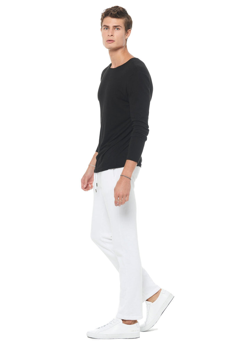 Men's French Terry Sweatpant