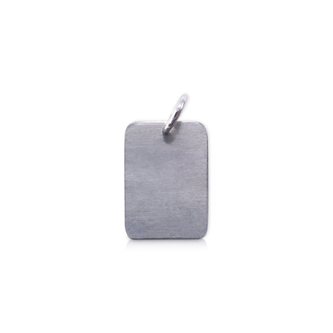 "Large Square ""OGD 