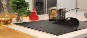 Induction Hob Protector