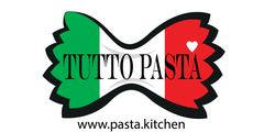 pasta.kitchen