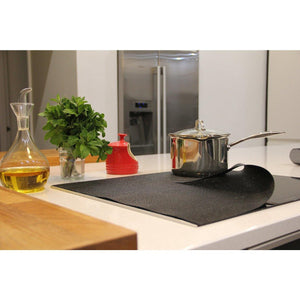 Bake-O-Glide™ Induction Hob Protector