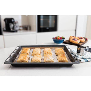 Bake-O-Glide™ Non Stick Reusable Cooking & Baking Liner - Bake-O-Glide