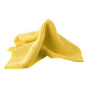 Microfibre Kitchen Kit (2 Pack)