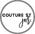 Couture St Jnr - Quality Childrens Footwear & Accessories