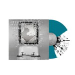 Emeryland Exclusive - I'm Only A Man Moonphase Vinyl