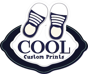 Image of CoolCustom Prints