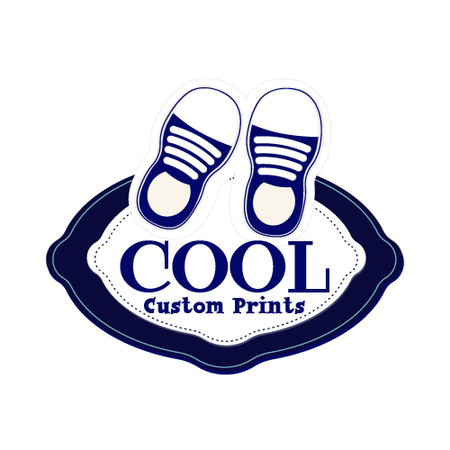 CoolCustom Prints