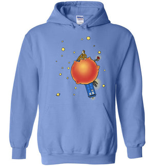 Little Who-Pop Culture Hoodies-Eriphy|Threadiverse