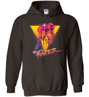 Bounty Hunter-Gaming Hoodies-Ddjvigo|Threadiverse
