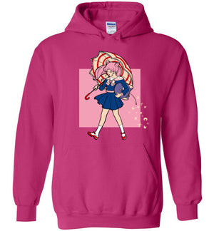 Salty-Anime Hoodies-Eriphy|Threadiverse