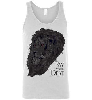 Pay Your Debts
