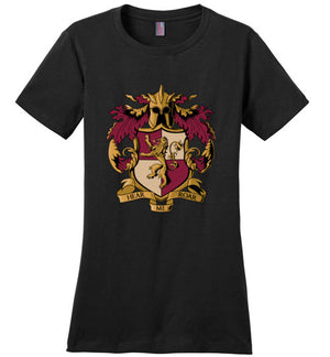I Belong To The House Lannister
