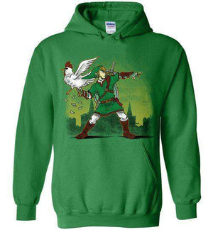 Cuckoo Thrower-Gaming Hoodies-Punksthetic Designs|Threadiverse