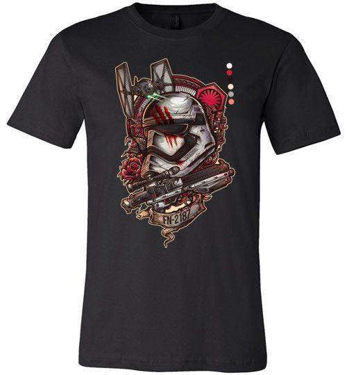 FN-2187-Pop Culture Shirts-JML2Art|Threadiverse