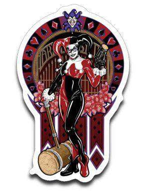 Hey Puddin-Decals-TrulyEpic|Threadiverse